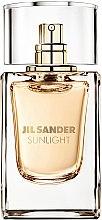 Profumi e cosmetici Jil Sander Sunlight - Eau de Parfum