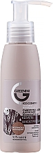 Profumi e cosmetici Siero attivo per capelli - Greenini Keratin & Wheat Protein