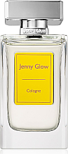 Profumi e cosmetici Jenny Glow Cologne - Eau de Parfum