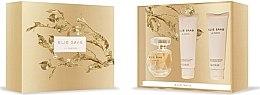 Profumi e cosmetici Elie Saab Le Parfum - Set (edp/50ml + b/lot/75ml + sh/gel/75ml)