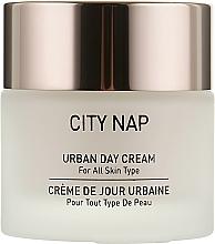 Profumi e cosmetici Crema viso, da giorno - Gigi City Nap Urban Day Cream