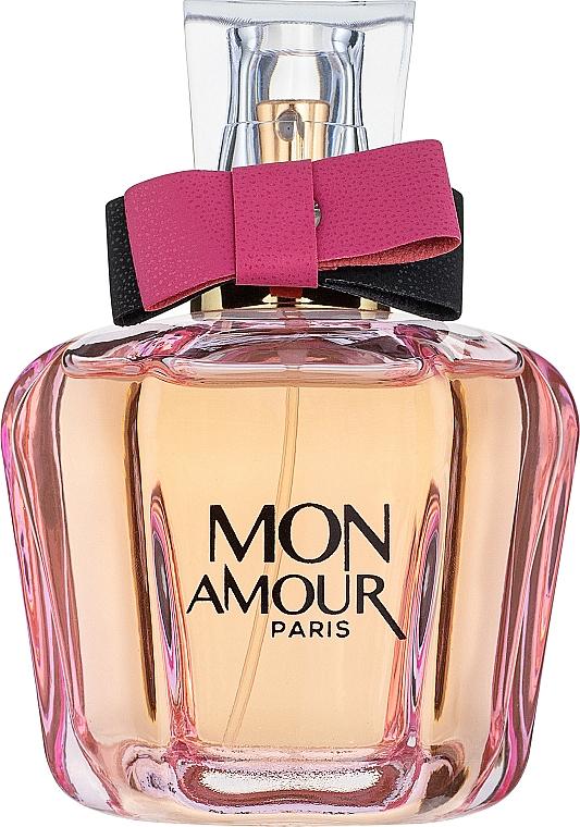 MB Parfums Mon Amour Paris - Eau de parfum