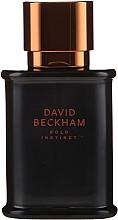 Profumi e cosmetici David & Victoria Beckham Bold Instinct - Eau de Toilette
