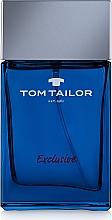Profumi e cosmetici Tom Tailor Exclusive Man - Eau de toilette