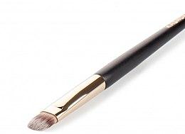 Pennello per correttore, 108 - Kashoki Precision Concealer Brush — foto N2