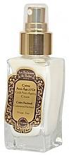 Profumi e cosmetici Crema viso idratante - La Sultane De Saba Gold & Champagne Gold Anti-Ageing Cream