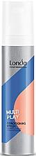Profumi e cosmetici Condizionante per capelli - Londa Professional Multi Play Conditioning Styler