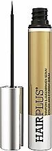 Profumi e cosmetici Siero per crescita ciglia e sopracciglia - Tolure Cosmetics Hairplus