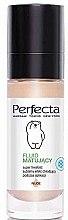 Profumi e cosmetici Fluido opacizzante - Perfecta Make-Up Mattifing Fluid