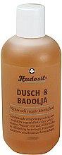 Profumi e cosmetici Gel doccia - Hudosil Dusch & Badolja