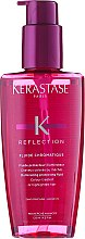 Profumi e cosmetici Fluido per capelli - Kerastase Reflection Fluide Chromatique