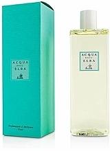 Profumi e cosmetici Diffusore di aromi - Acqua Dell'Elba Fiori Home Fragrance Diffuser Refill (ricarica)