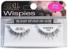 Profumi e cosmetici Ciglia finte - Ardell Wispies Lashes 122
