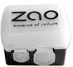 Profumi e cosmetici Temperino - Zao