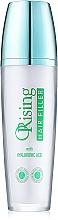 Profumi e cosmetici Lozione volumizzante leave-in con acido ialuronico e cheratina - Orising Hair Filler System