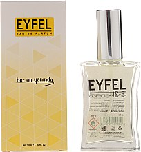 Eyfel Perfume E-26 - Eau de Parfum  — foto N1