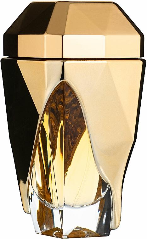 Paco Rabanne Lady Million x Pac-Man Collector Edition - Eau de parfum