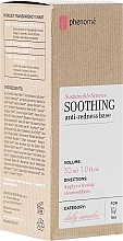 Profumi e cosmetici Lozione anti rossore - Phenome Soothing Anti-redness Base