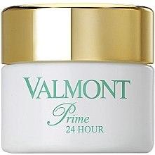 Profumi e cosmetici Crema idratante cellulare - Valmont Energy Prime 24 Hour