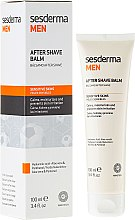 Profumi e cosmetici Balsamo dopobarba - Sesderma Laboratories Men After Shave Balm