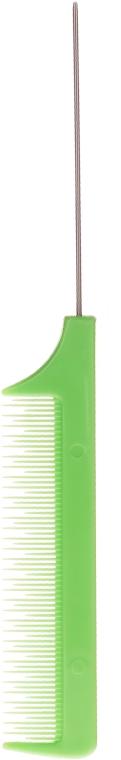 Pettine, 60199, verde - Top Choice — foto N2