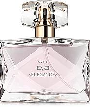 Profumi e cosmetici Avon Eve Elegance - Eau de Parfum
