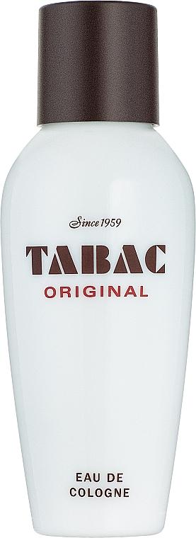 Maurer & Wirtz Tabac Original - Colonia