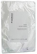 Profumi e cosmetici Maschera viso al collagene - Filorga Skin Perfusion Collagen Youth Mask