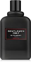 Profumi e cosmetici Givenchy Gentlemen Only Absolute - Eau de Parfum
