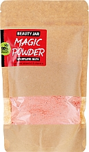 "Profumi e cosmetici Polvere da bagno ""Magic Powder"" - Beauty Jar Sparkling Bath Magic Powder"