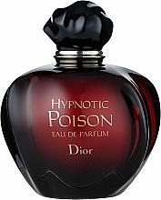 Profumi e cosmetici Dior Hypnotic Poison - Eau de Parfum