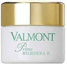 Profumi e cosmetici Crema cellulare supernutriente - Valmont Creme Cellulaire Superstructurante Nourrissante