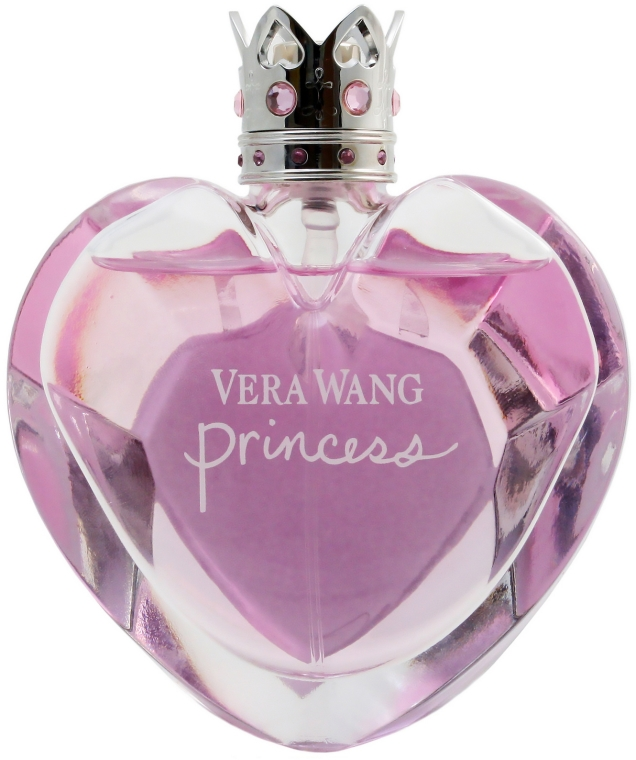 Vera Wang Flower Princess - Eau de toilette