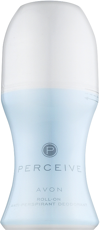 Avon Perceive - Deodorante roll-on