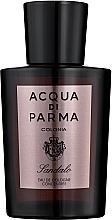 Profumi e cosmetici Acqua di Parma Colonia Sandalo - Colonia