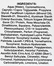 Emulsione viso protettiva idratante - Aura Chake Regenerating Emulsion — foto N4