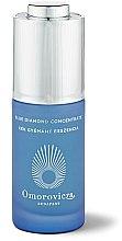 Profumi e cosmetici Concentrato viso - Omorovicza Blue Diamond Concentrate