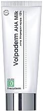 Profumi e cosmetici Latte esfoliante idratante per il corpo - Frezyderm Volpaderm AHA Milk