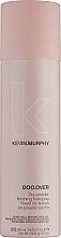 Profumi e cosmetici Spray secco volumizzante - Kevin.Murphy Doo.Over Dry Powder Hairspray
