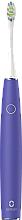 Profumi e cosmetici Spazzolino da denti elettrico Air 2, viola - Oclean Electric Toothbrush