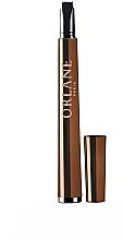 Profumi e cosmetici Pennarello per sopracciglia - Orlane Eyebrow Perfector
