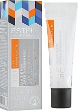 Profumi e cosmetici Elisir per il restauro dei capelli - Estel Beauty Hair Lab 33.1 Vita Prophylactic
