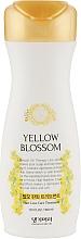 Profumi e cosmetici Condizionante capelli anticaduta - Daeng Gi Meo Ri Yellow Blossom Treatment