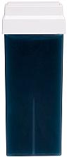 Profumi e cosmetici Cera per depilazione - Arcocere Dark Azulene Wax