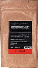 Profumi e cosmetici Argilla rossa naturale - Lullalove Red Clay Powder