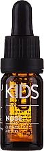 Profumi e cosmetici Miscela di oli essenziali per bambini - You & Oil KI Kids-Nose Essential Oil Blend For Kids