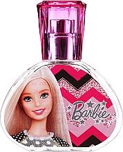 Profumi e cosmetici Barbie B - Eau de toilette