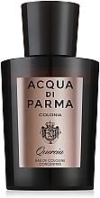 Acqua di Parma Colonia Quercia - Colonia — foto N1