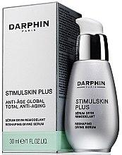 Profumi e cosmetici Siero viso rassodante - Darphin Stimulskin Plus Reshaping Divine Serum