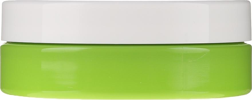 Crema idratante - Emo Creme Love — foto N2
